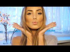 Contouring-Anleitung von Bloggerin Tatjana Catic • WOMAN.AT