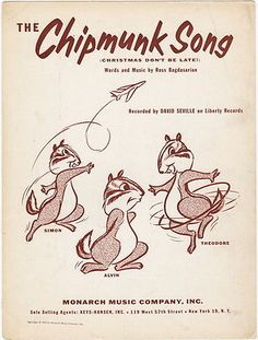 C Cf Bbaaf Fd Fed Fa Chipmunks Grammy Award on Waltz Dance Step Chart