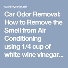 Cleaning Know How On Pinterest Cleaning How To Remove
