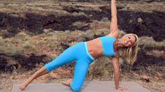 Fit & Lite – Yoga Fat Burner, Back5