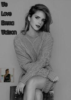 #WeLoveEmmaWatson   Instagram : https://www.instagram.com/we.love.emma.watson.crush/  Passate dal nostro gruppo ; https://www.facebook.com/groups/445446642475974/  Twitter : https://twitter.com/GiacomaGs/status/907646326359445509 ?   ~EmWatson