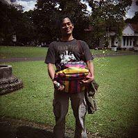 Bogor, Indonesia, 2010