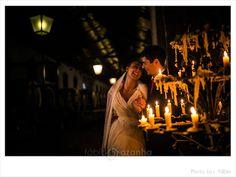 Adega Regional Colares - Wedding Venue | Sintra | Destination Wedding | Portugal | Decoration | Event | Fabio Azanha Photography
