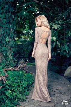 you know Stylish Maxi outfits ideas with the popular name of Fancy maxi dresses are very helpful for girls and women?these days Maxi dresses 2015 trend for Elegant Dresses, Pretty Dresses, Sexy Dresses, Formal Dresses, Gala Dresses, Couture Dresses, Beautiful Gowns, Beautiful Outfits, Fancy Maxi Dress