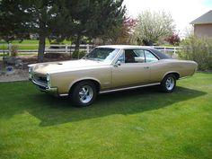 1966 Pontiac GTO 1969 Gto, Gto Car, Dukes Of Hazard, Garage Art, Pontiac Gto, American Muscle Cars, Le Mans, Car Show, Vintage Signs
