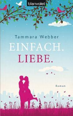384 Seiten 3,99€ Einfach. Liebe.: Roman von Tammara Webber, http://www.amazon.de/dp/B00EGJS9WM/ref=cm_sw_r_pi_dp_fDltvb1S3252R