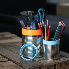 Archivo 3D Tapa personalizable para latas - ¡Pare en el spoiler! gratis, MightyNozzle