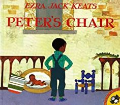 Sommer Pride: Close Reading and Text Dependent Questions Book Club Books, My Books, Ezra Jack Keats, Chair Pictures, Author Studies, Mentor Texts, Reading Rainbow, Close Reading, Shared Reading