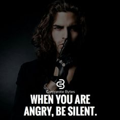 I need to learn to do this. But I have to release my anger some how. Otherwise it just builds up and eats at you. Wisdom Quotes, True Quotes, Great Quotes, Motivational Quotes, Inspirational Quotes, Qoutes, Millionaire Lifestyle, Cool Words, Wise Words