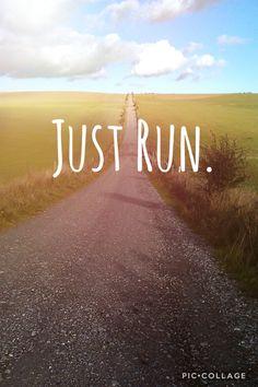 Running Plan, Running On Treadmill, Running Workouts, Running Tips, Trail Running, Fitness Motivation, Running Motivation, Fitness Quotes, Love Run
