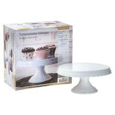 Tortenplatten - Tortenplatte Backen  - 746.621.6