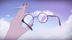 http://youtu.be/AvWM55zDbv4 Anime Wallpaper