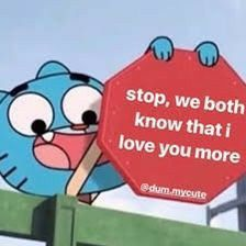 Cute Love Memes, Really Funny Memes, Stupid Funny Memes, Funny Relatable Memes, Funny Profile Pictures, Funny Reaction Pictures, Funny Pictures, Response Memes, Cute Messages