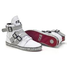 Radii Men's Straight Jacket Vlc Sneakers  Price : $79.95 - $99.95 http://www.sneakersseekers.com/Radii-Mens-Straight-Jacket-Sneakers/dp/B00BTRHB0A