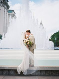 film wedding photography slc by Brooke Schultz http://brookeschultzphotography.com