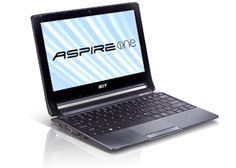 New parts arrival of Acer Aspire, get your acer aspire parts today details    http://splusdirect.com/index.php?l=product_list=1286