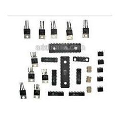 Best online shop for Electronic components