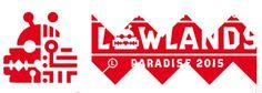 Lowlands 2015 in Biddinghuizen, Netherlands - Festivalsearcher.com