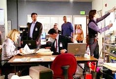 #tg #thomasgibson #aaronhotchner #hotch #hotchner #agenthotchner #ssahotchner #ssaaaronhotchner #cbs #CriminalMinds #mentescriminales #MentesCriminosas #espritscriminels #bau #ajcook #JoeMantegna #ShemarMoore #mgg  Make a donation on behalf of Thomas Gibson with a chance to win t-shirts and DVDs. For the link https://www.crowdrise.com/the-thomas-gibson-fan-birthday-project/fundraiser/melaniehubert1