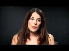 Julie Nance, Thyroid Cancer - Sylvester Survivor Stories - General Information: Cancer - Sylvester Comprehensive Cancer Center