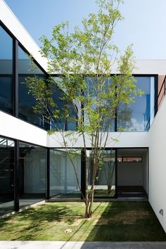 Fleuve House par Apollo Architects House River by Apollo Architects - Journal of Design