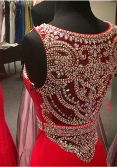 top gorgeous wedding dresses with sleeves online shopping - Prom Dresses Design Cheap Mermaid Prom Dresses, Gold Prom Dresses, Chiffon Evening Dresses, Tulle Prom Dress, Strapless Dress Formal, Wedding Dresses, Simple Formal Dresses, Prom Dress With Train, Gorgeous Wedding Dress