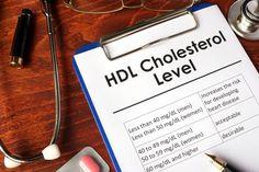 Um novo estudo mostrou que níveis muito altos do colesterol HDL podem aumentar o risco de morte prematura. Há explicação para isso