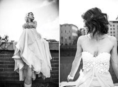 reportage_matrimonio_ WHITE - BEAUTY - BRIDE - FLORENCE