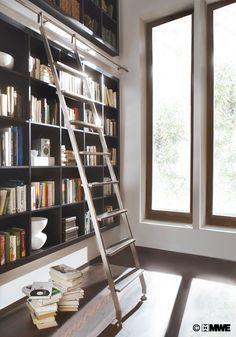 Akzent hook ladder www.mwe.de