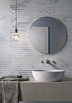 89 Badezimmerideen Mit Fliesen Ideen In 2021 Bad Fliesen Badezimmerideen Fliesen
