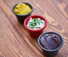 The Delicious Sushi Sauces That You Must Try Sauce Béarnaise, Homemade Tartar Sauce, Ketchup, Molho Teriyaki, Sushi Sauce, Sauces, Mayonnaise Recipe, Sauce Barbecue, Gastronomia