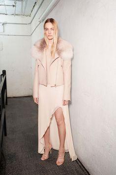 Sally LaPointe Resort 2017 Collection Photos - Vogue