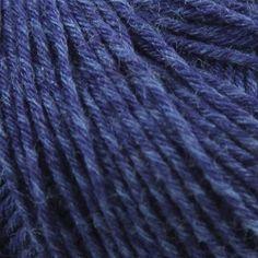 Rowan Baby Merino Silk DK Yarn at WEBS | Yarn.com