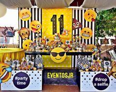 emoji+party+1.png (591×469)