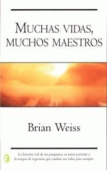 Una joya. Un excelente libro que recomiendo ampliamente para todos aquellos que crean que éste, el mundo en el que vivimos y vemos actualmente, es sólo un plano de la realidad. Muy interesante.