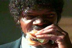 nothing wrong with a good ol' cheeseburger
