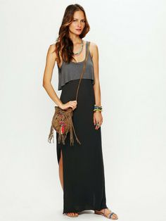 7a00d04c1f22 Free People Emma Too Fer Dress Size XS runs big. Wore once.