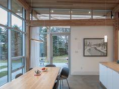 Gallery of House in Scotch Cove / FBM Architecture | Interior Design - 7