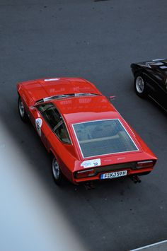 4. Auto Zeitung Youngtimer Classic