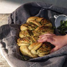 Turkey, Meat, Baking, Turkey Country, Bakken, Backen, Sweets, Pastries, Roast