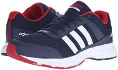 new styles e31a5 c9364 adidas NEO Men s Cloudfoam VS City Shoes,Collegiate M US Apparel  Accessories Athletic Sneakers