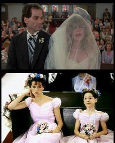 #SixteenCandles (1984) Teen Movies, Indie Movies, Good Movies, Movie Tv, Romantic Movie Quotes, Sixteen Candles, Wedding Movies, Film Quotes, Sad Quotes