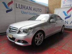 Used Mercedes-Benz C-Class Be Avantgarde A/t for sale in Gauteng, car manufactured in 2011 Used Mercedes Benz, Xenon Headlights, Colorado, C Class, Benz C, Pretoria, Cruise Control, Car Detailing, Engineering