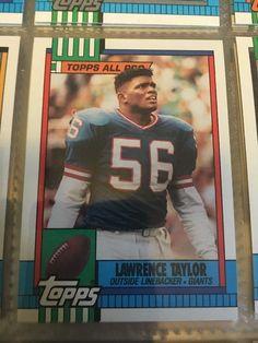 nfl New York Giants John Jerry Jerseys Wholesale