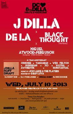 july 4th 2013 playlist