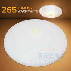 10pcs BA15D 1142 White 13SMD Cabin Interior Light Car RV LED Light Non-polarity