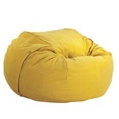 NEO Vetsak pouf géant xxl, pouf fauteuil design