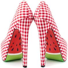 Taylor Says Melons Pump .  Price: $129.99 .  Click to Purchase: http://amzn.to/WR1pUE
