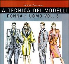 Fashion Books, Diy Fashion, Fashion Figure Templates, Distance Relationship Quotes, Modelista, Fashion Figures, Pattern Books, Couture, Book Design