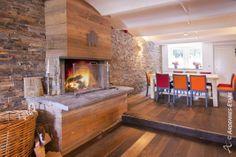 Luxury villa in Hockai in the Ardennes – 105899-01
